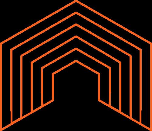 arche orange